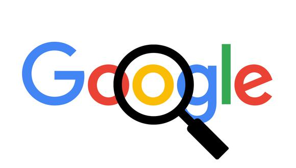 ¿Quieres saber cuáles fueron los términos más buscados en Google? Mira este ranking. (Foto: Google)