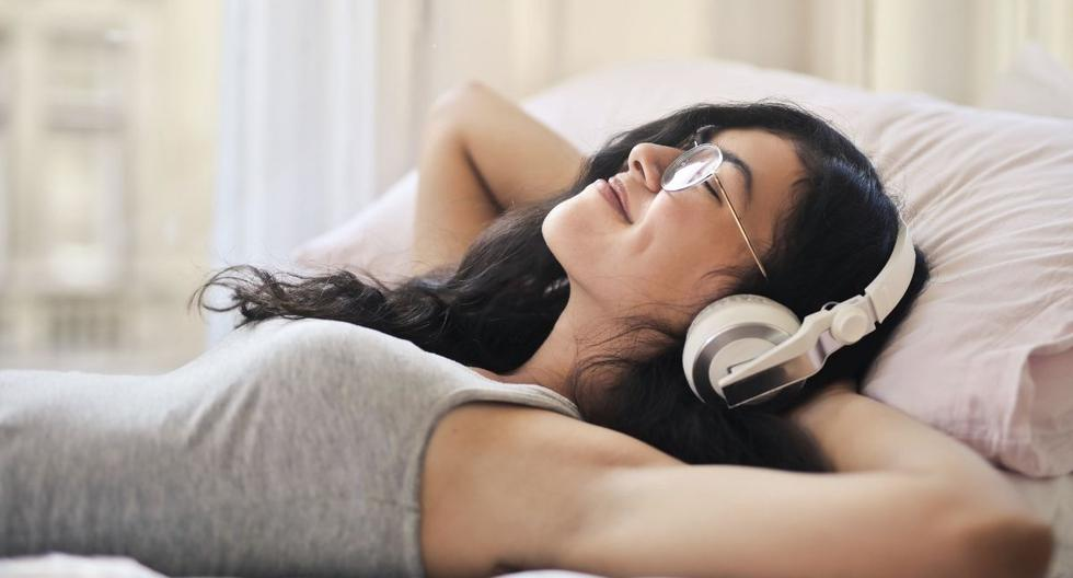 Spotify: los 10 temas más escuchados de la semana