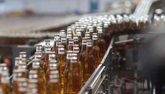 Backus señaló que no ha vendido cerveza a la comerciante mayorista desde inicios de marzo.