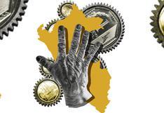 El legado del MEF en su bicentenario, por Waldo Mendoza Bellido