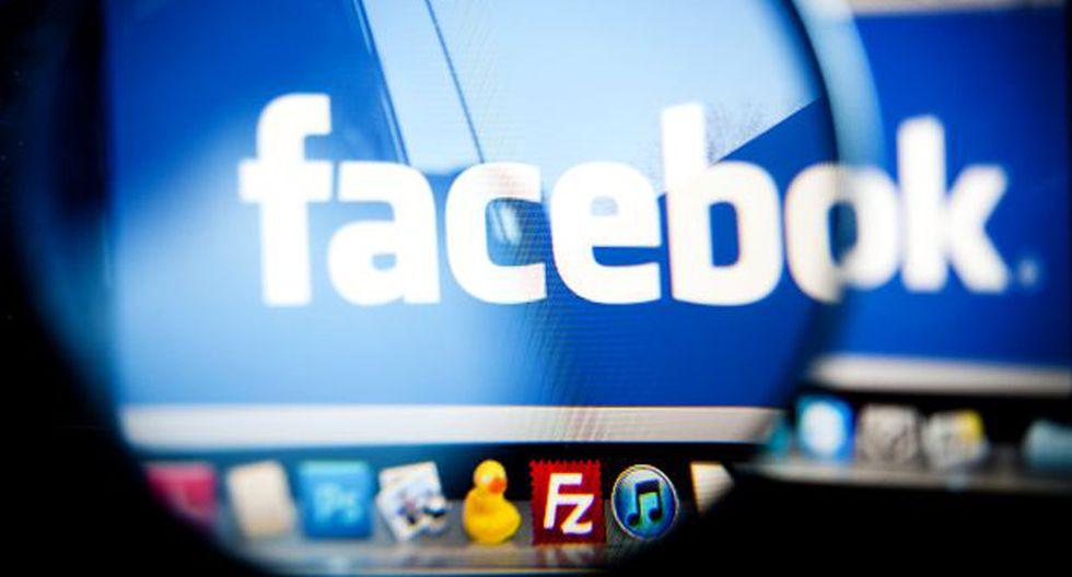Facebook, Twitter y Google +: ¿Quién le copió qué a quién?