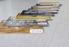 Congreso: Comisión de Defensa del Consumidor aprueba por insistencia ley de topes de tasas de interés