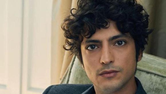 """Taner Ölmez ha sido confirmado como protagonista de la segunda temporada de """"Alef"""" (Foto: Taner Ölmez / Instagram)"""