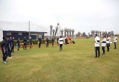 Alianza Lima se pronunció sobre cancelación de amistoso contra Cantolao