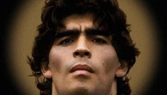 """""""Diego Maradona"""", el documental de Asif Kapadia, tiene una duración de 130 minutos (Foto: HBO)"""