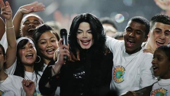 Un documental sobre los presuntos abusos sexuales de Michael Jackson será estrenado en el Festival de Cine de Sundance. (Foto: @michaeljackson)
