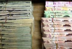 México: ¿a cuánto se cotiza el dólar HOY viernes 6 de diciembre del 2019?