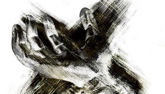 Tirar la piedra y esconder la mano, por Dino Carlos Caro