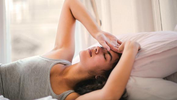Hay algunos alimentos que pueden provocar dolor de cabeza tras su consumo. (Pexels)