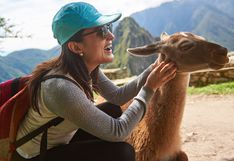Apps gratuitas que puedes usar durante tus viajes por el Perú