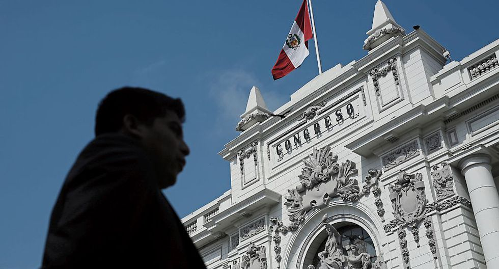 Variación en el número de integrantes tendrá que ser ratificado por el Consejo Directivo. (Foto: Anthony Niño de Guzmán/GEC).
