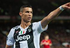 Juventus vs. Porto: ¿qué resultado necesitan los italianos para seguir en la Champions League?