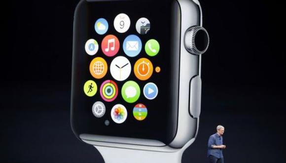 El Apple Watch aún no convence a todos los expertos