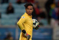 Copa América 2019: El equipo de Perú que debutó en el certamen contra Venezuela | FOTOS