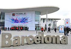 Mobile World Congress | La feria de celulares más grande del mundo podría suspenderse por el coronavirus