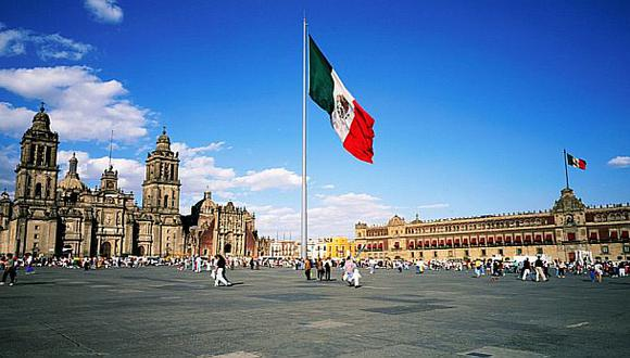 """México: """"Sector privado es clave para la Alianza del Pacífico"""""""