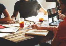 Empresas familiares: 5 maneras de transformar una crisis en una oportunidad