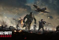 Call of Duty Vanguard: ¿Cómo descargar la alfa gratuita para PS4 y PS5?