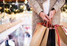 Navidad: ¿cómo cuidar tu economía y evitar las deudas de fin de año?