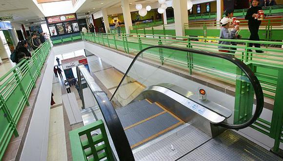 La chilena Parque Arauco compra a dueña de los malls El Quinde