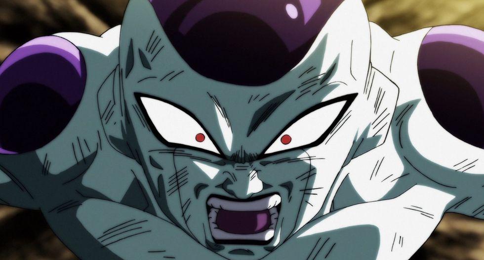 """Dragon Ball Super"" 131, episodio final del anime, se reveló en nuevos detalles. (Foto: Toei Animation)"