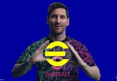 eFootball | ¿Qué fórmula usará este juego para ocupar el lugar del mítico PES?