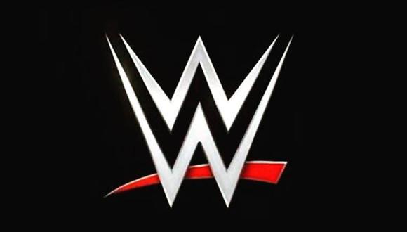 Según informó la WWE, el afectado ya está en cuarentena y su salud es estable.