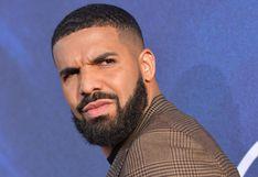Drake abandonó show en Los Ángeles en medio de abucheos | VIDEO