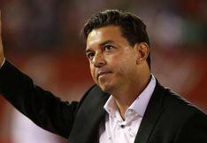 Barcelona igualó ante Slavia Praga y las críticas señalan a Valverde: los candidatos que suenan para reemplazar al técnico español