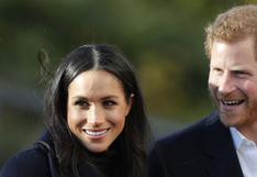 Por qué Canadá imagina al príncipe Harry y a Meghan como sus futuros jefes de Estado