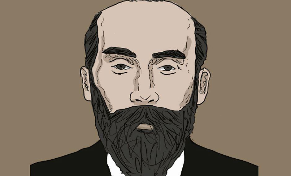 Últimamente Landru se había dedicado a cortejar a mujeres viudas, ofreciéndoles matrimonio.