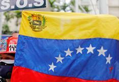 DolarToday Venezuela: conoce aquí el precio del dólar hoy viernes 16 de abril de 2021