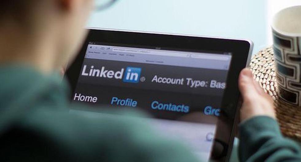 ¿Cuáles serán los empleos más demandados en el mundo digital, según LinkedIn?