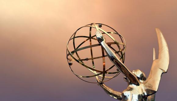 Los Emmy amplían el número de nominaciones tras el aumento de candidaturas. (Foto: AFP)
