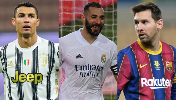 La Superliga Europea contará con la presencia de Real Madrid, Barcelona, Juventus, Manchester United y otros grandes clubes.