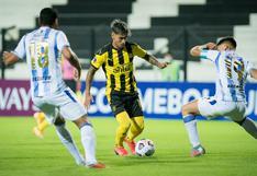 Peñarol vs. Cerro Largo: horarios y canales de TV para ver partido en vivo