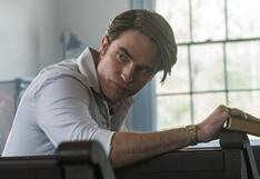 """""""El diablo a todas horas"""": la crítica de Sebastián Pimentel a la película con Tom Holland y Robert Pattinson en Netflix"""