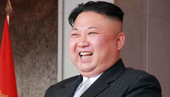 """""""Corea del Norte no debe poner a prueba determinación de Trump"""""""