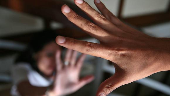 El INSN de San Borja cuenta con 18 psicólogos y 5 psiquiatras, quienes brindan soporte integral multidisciplinario a los niños que sufren de maltrato y abuso sexual. (Foto: Andina)