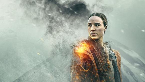 "¿Qué pasó al final de ""Katla""? Todos los detalles de la nueva serie de Netflix (Foto: Netflix)"