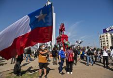 Plebiscito en Chile: lo que debes saber sobre la elección para cambiar la Constitución de Pinochet
