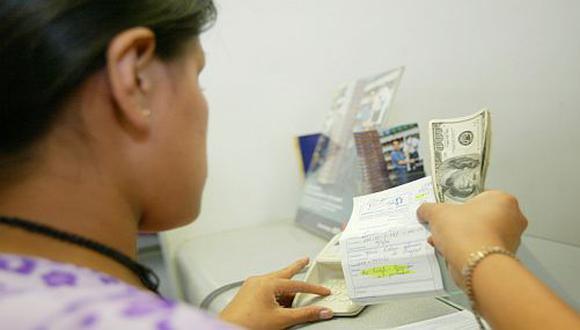 Colocaciones de cajas municipales crecieron 12,5% en 2013