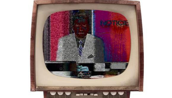 (Des)confianza en los medios, por Arturo Maldonado