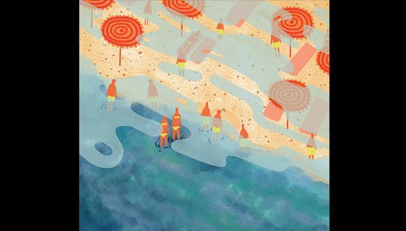 Bulevares y huaicos, por Pedro Suárez-Vértiz