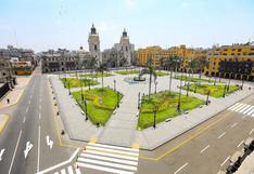 COVID-19: ¿en qué nivel de alerta estarán Lima Metropolitana y Callao desde el 10 de mayo y cuáles son las restricciones?