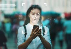 El reconocimiento facial es el método oficial de identificación en Singapur