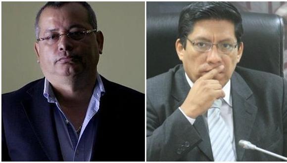 Comisión Orellana aprobará este viernes su plan de trabajo