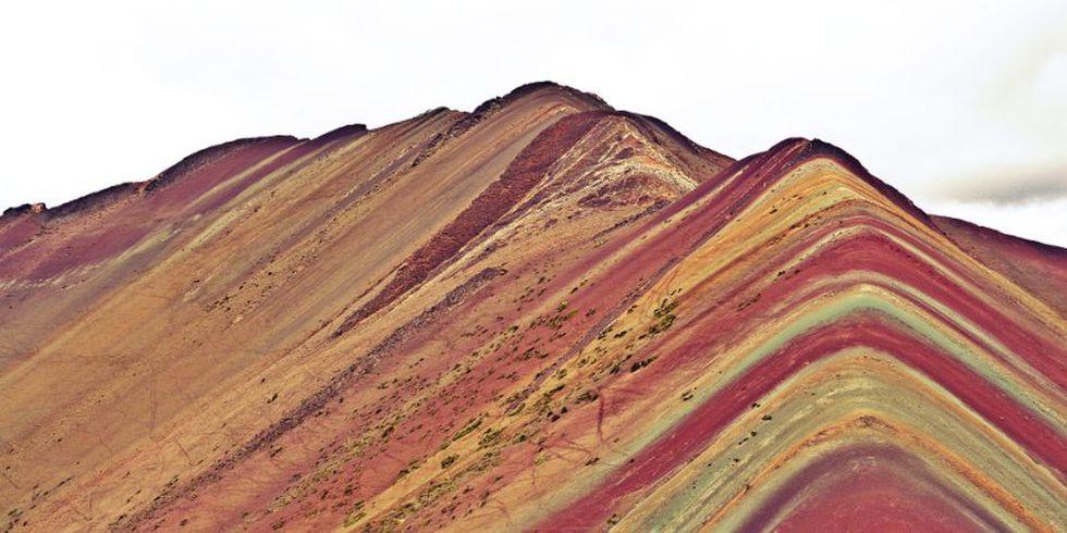 En minería sobresale el oro y en energía el gas. (Foto: Pixabay)