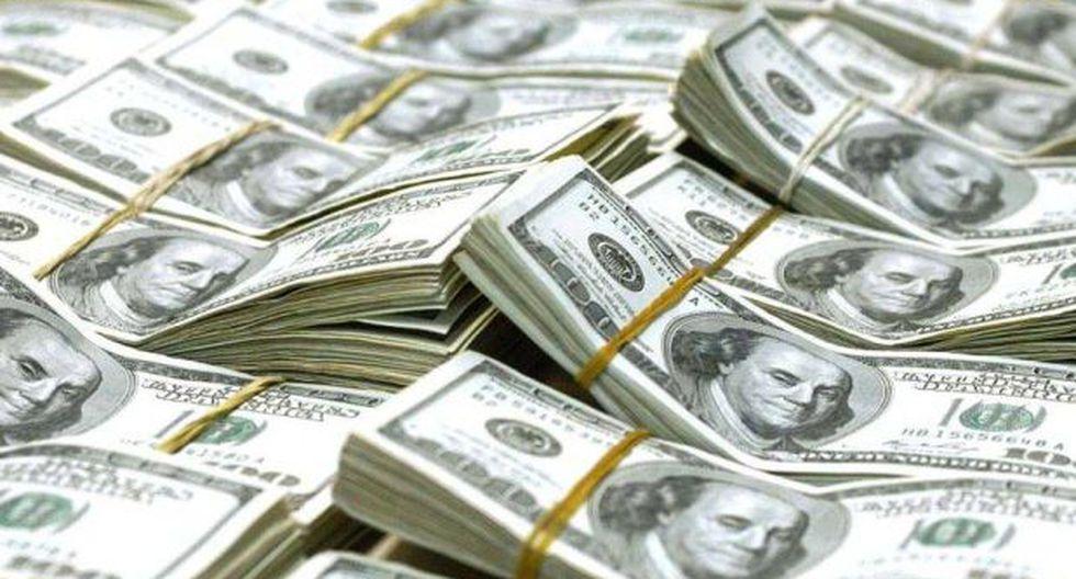 EE.UU.: Cae brasileño con US$20 mlls escondidos en su colchón
