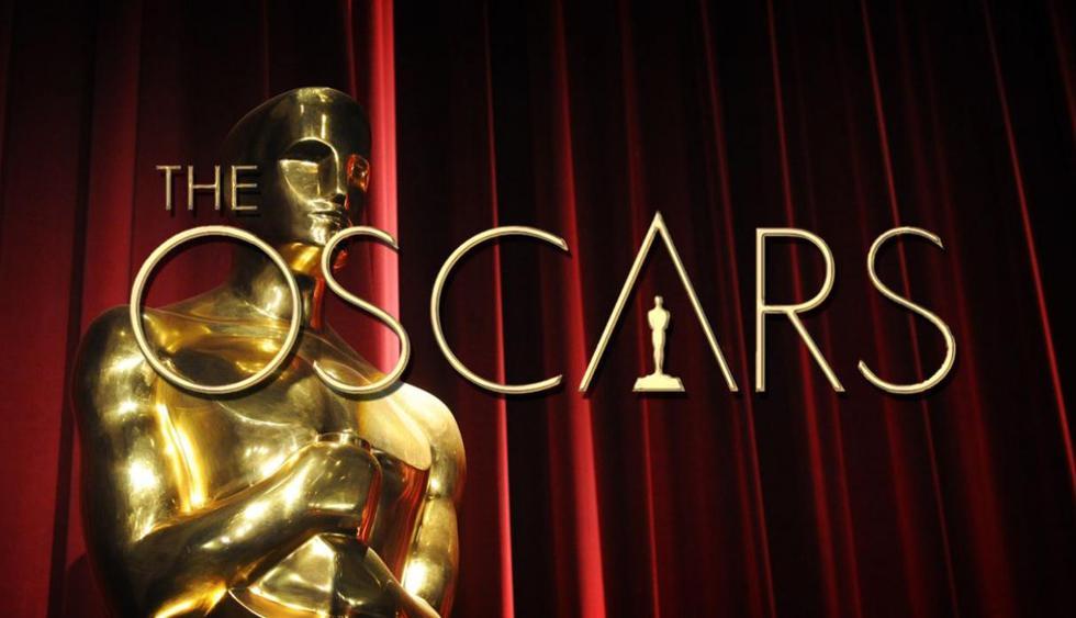 Conoce en esta galería cuánto puede llegar a costar la cena de los invitados a los Oscar, a cuánto asciende el costo de la fiesta posterior a los Oscar, y más datos de evento.